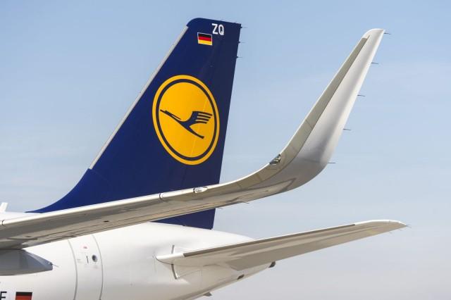 Επί τάπητος τα οικονομικά προγνωστικά της Lufthansa για το 2015