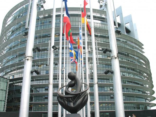 Ειδήσεις της Oλομέλειας του Ευρωπαϊκού Κοινοβουλίου