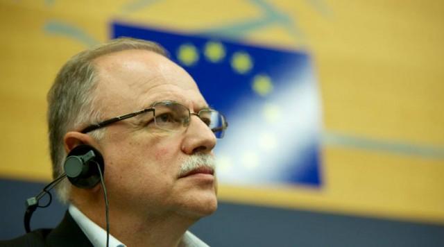Πρόλογος των προθέσεων του ΣΥΡΙΖΑ για τη ναυτιλία;
