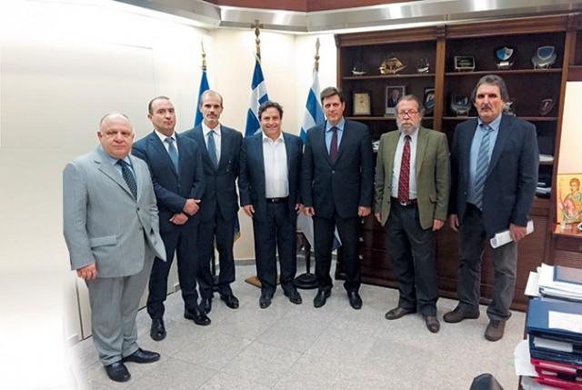 Ο όμιλος Ρέστη δημιουργεί νέες προκλήσεις για επενδύσεις στην ελληνική αγορά