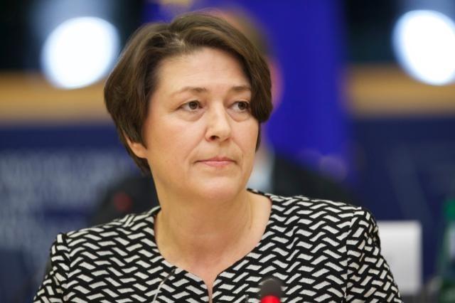Τι Σλοβακία, τι Σλοβενία; Αντικαταστάθηκε ο ευρωπαίος Επίτροπος μεταφορών με συνοπτικές διαδικασίες!