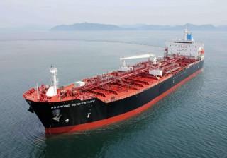 Αγοραπωλησίες πλοίων: Δεν θα μας εντυπωσιάσει αν ο BDI στα τέλη του χρόνου βρεθεί στα όρια των 1,000 μονάδων