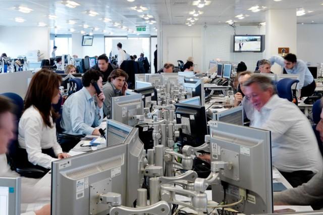 Σεμινάριο με στόχο την άνοδο του επιπέδου της ναυτιλιακής αγοράς
