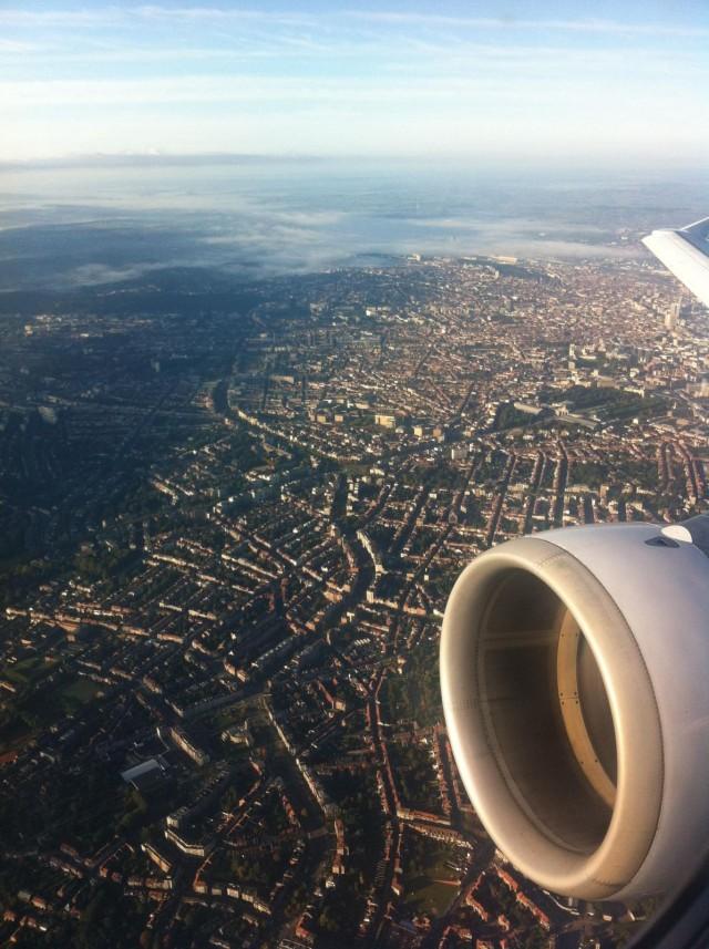 Στην κοινοπραξία FRAPORT-SLENTEL (Κοπελούζος) 14 περιφερειακά αεροδρόμια της χώρας
