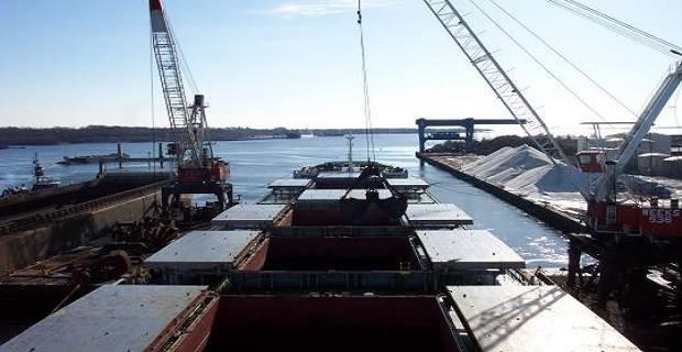 Σεμινάριο από τους Μεσίτες Ναυλώσεων και Αγοραπωλησιών Πλοίων