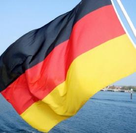Αναστάτωση στο Αμβούργο: Οι Γερμανοί εγκαταλείπουν το νηολόγιό τους