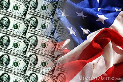 Η αμερικανική οικονομία θα αποτελέσει την κινητήρια δύναμη της διεθνούς ανάπτυξης