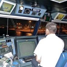Αντιδρά ο ΣΥΡΙΖΑ για την ιδιωτική ναυτική εκπαίδευση
