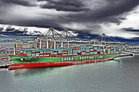 Περαιτέρω εξασθένιση παρουσιάζει η δυναμική της Κίνας
