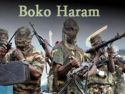 Συνεχίζει ακάθεκτη τις ωμότητες στη Νιγηρία η Boko Haram