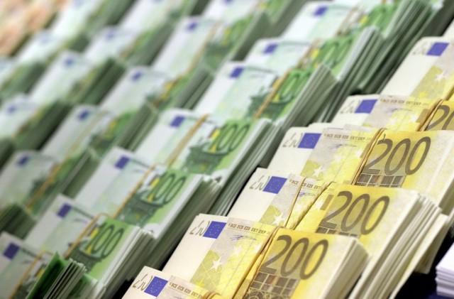 Πρόσθετη ρευστότητα ζήτησαν δύο ελληνικές τράπεζες