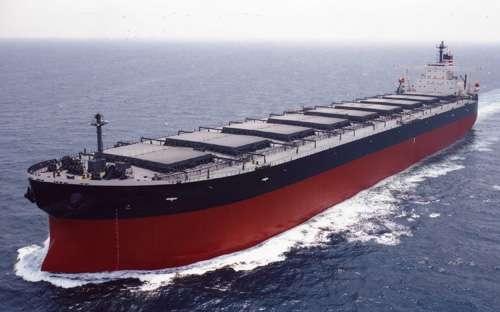 Καθυστερεί η συμφωνία αγοράς πλοίων από την Seanergy Maritime Holdings