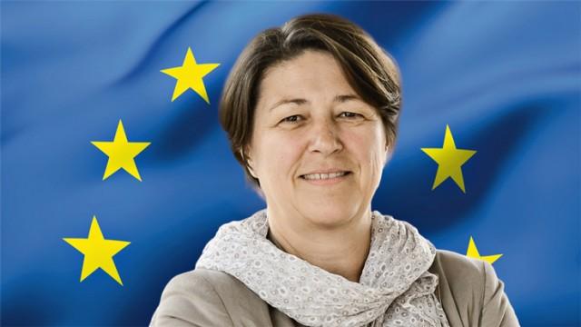 Ποια είναι τα σημαντικά ζητήματα που θα συζητηθούν στο συνέδριο της Ευρωπαϊκής Εβδομάδας Ναυτιλίας 2015