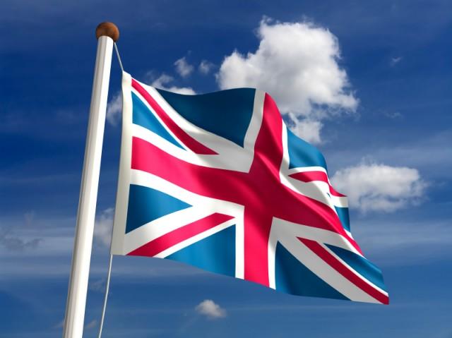 Έρευνα για το μέλλον της ναυτιλίας διεξάγει το Ηνωμένο Βασίλειο