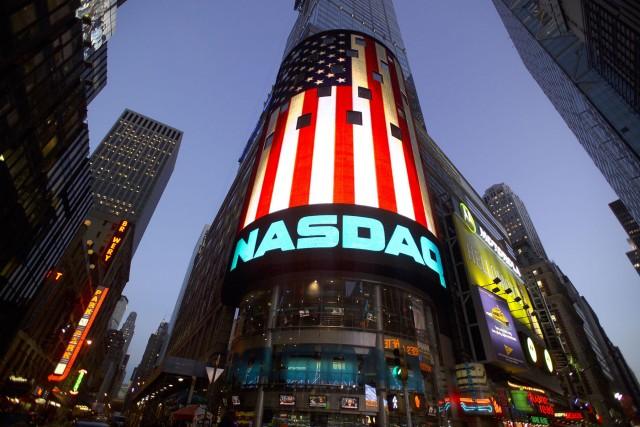 Στον NASDAQ εισήχθη η Tankships Investment Holdings