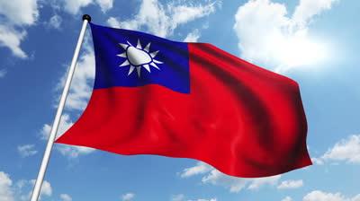Πρωτοβουλία της Ταϊβάν για εθελοντική εναρμόνιση με τους κανονισμούς του ΙΜΟ