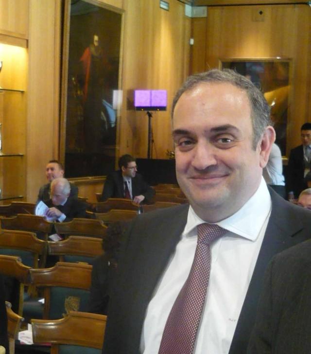 Χ. Φαφαλιός : «Η αβεβαιότητα στο Λονδίνο απομακρύνει τις ναυτιλιακές εταιρείες»