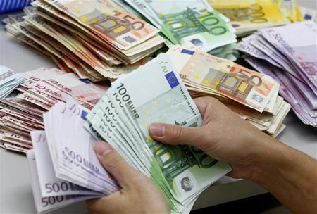 Έκτακτη ρευστότητα αναζητούν οι 4 ελληνικές τράπεζες