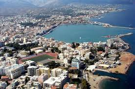 Συνάντηση εργασίας ΟΛΠ Α.Ε. με Δήμο Χίου
