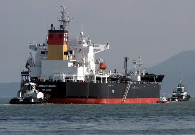 Intertanko και EMSA στηρίζουν τη νέα νομοθεσία για τα ναυτιλιακά καύσιμα