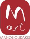 M-art