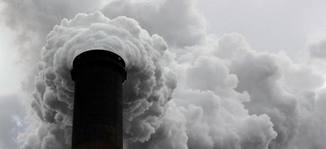 Εργοστάσιο ηλεκτρικής ενέργειας με καύση άνθρακα θα κατασκευάσει η Σερβία