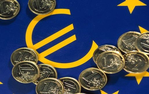 Η Ευρωπαϊκή Τράπεζα Ανοικοδόμησης και Ανάπτυξης (EBRD) χρηματοδοτεί αγωγό φυσικού αερίου στην Ουκρανία