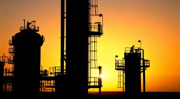 Η Ινδία θα δημοπρατήσει 69 μικρά κοιτάσματα πετρελαίου και αερίου