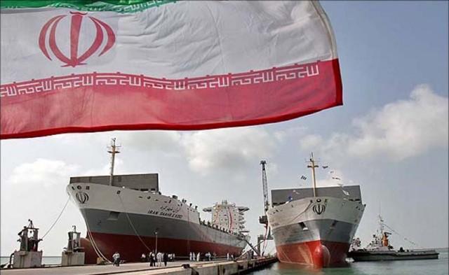 Οδηγίες των P&I Clubs σχετικά με το Ιράν