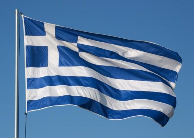 Βαίνει μειούμενη η δύναμη του Ελληνικού εμπορικού στόλου