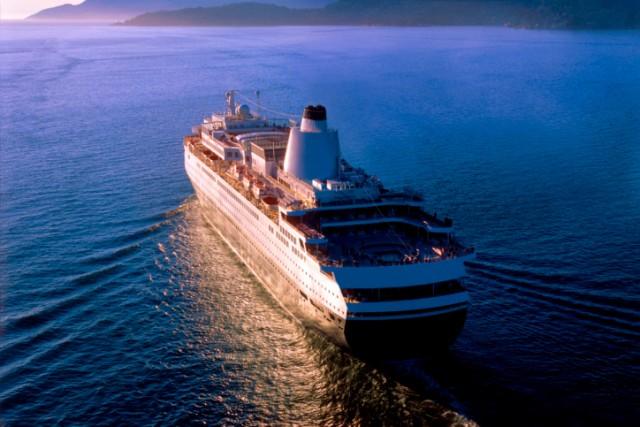 3ο Posidonia Sea Tourism Forum: Τα πρώτα θετικά μηνύματα για την περιοχή της Ανατολικής Μεσογείου