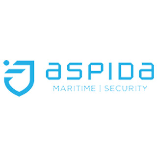 Aspida - Maritime Security