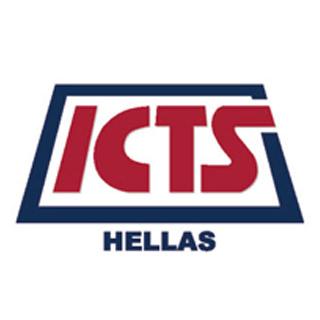 ICTS Hellas
