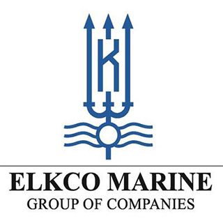 Elkco Marine Group of Companies