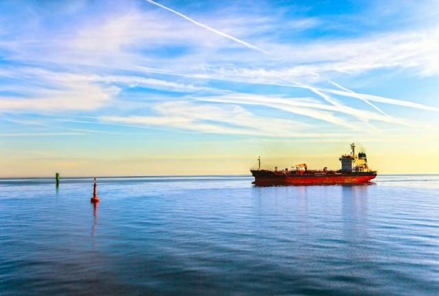 Δημοσκόπηση της XRTC για τη ναυτιλιακή χρηματοδότηση