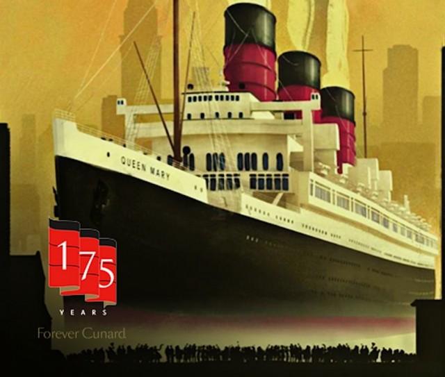 Cunard_175
