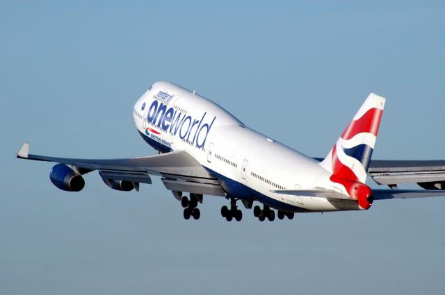 ba-747