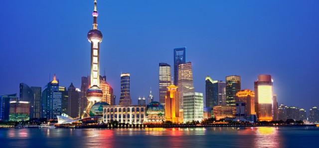 Οι Ευρωπαίοι πλοιοκτήτες προσβλέπουν στην Ασία για επενδύσεις