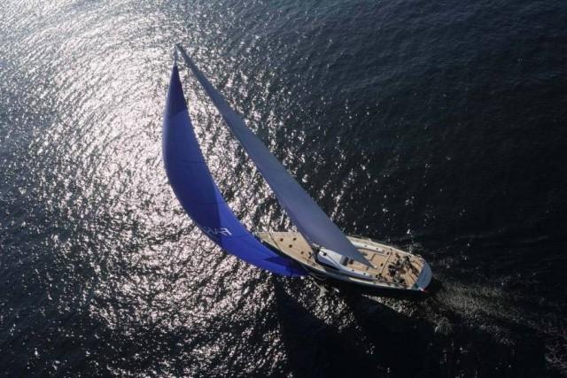 Στις 4-7 Μαΐου το 16ο East Med Yacht Show στη Μαρίνα Ζέας