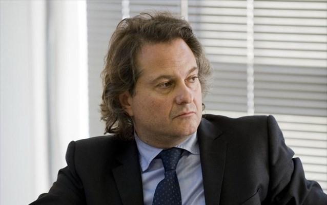 Ο Χαράλαμπος Σημαντώνης επανεξελέγη πρόεδρος στην ΕΕΝΜΑ