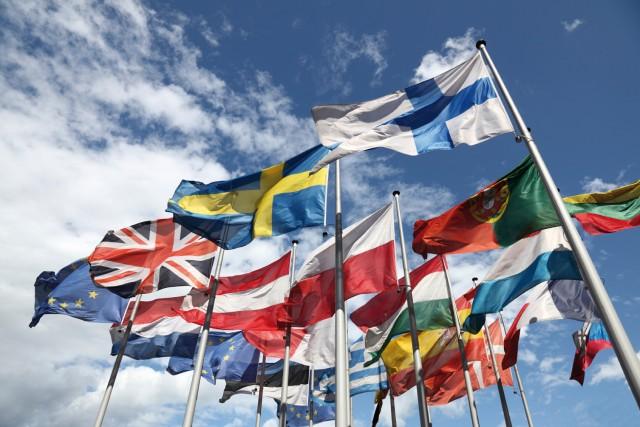 Οι θεσμικοί φορείς της ναυτιλίας εκφράζουν τις απόψεις τους για την ευρωπαϊκή ναυτιλιακή πολιτική