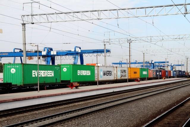 Προτάσεις για μελλοντικές επενδύσεις στις ευρωπαϊκές μεταφορές
