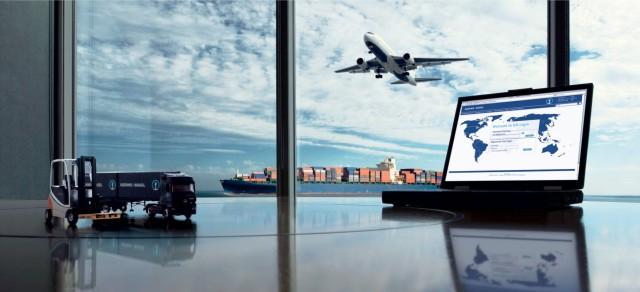 Νέες ανάγκες εμφανίζονται στην αγορά της liner ναυτιλίας