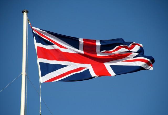 Σε καθοδική πορεία ο εμπορικός στόλος του Ηνωμένου Βασιλείου