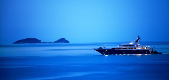 800 επαγγελματίες του θαλάσσιου τουρισμού στο 3ο Posidonia Sea Tourism Forum