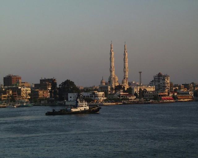 Μεγάλο κύκλωμα απάτης στο Port Said