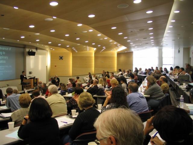 Επιμορφωτικό σεμινάριο της Ένωσης Μεσιτών Ναυτιλιακών Συμβάσεων