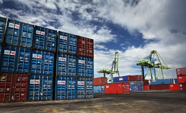Μείζον ζήτημα η εγκατάλειψη container στους λιμένες