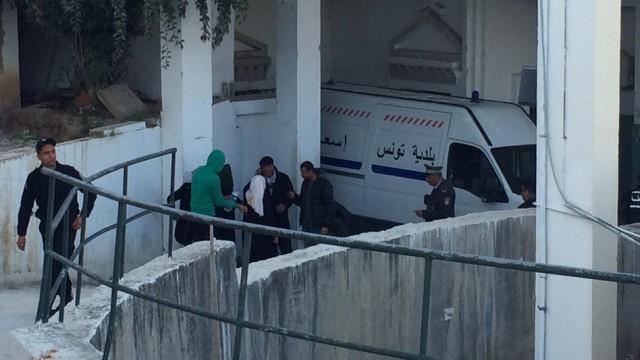Το αντίκτυπο της αιματηρής τρομοκρατικής επίθεσης στην Τυνησία