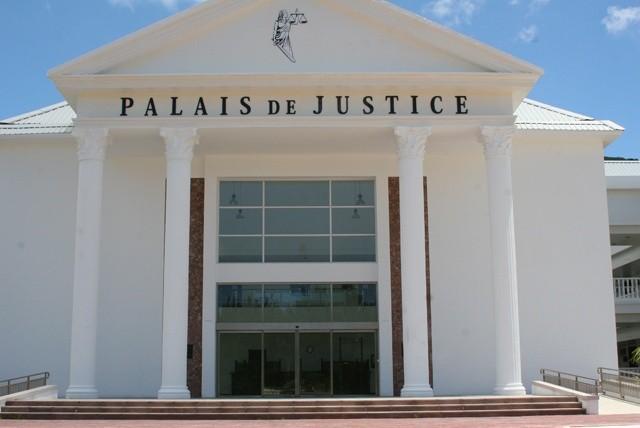 Καταδίκη Σομαλών πειρατών από δικαστήριο στις Σεϋχέλλες